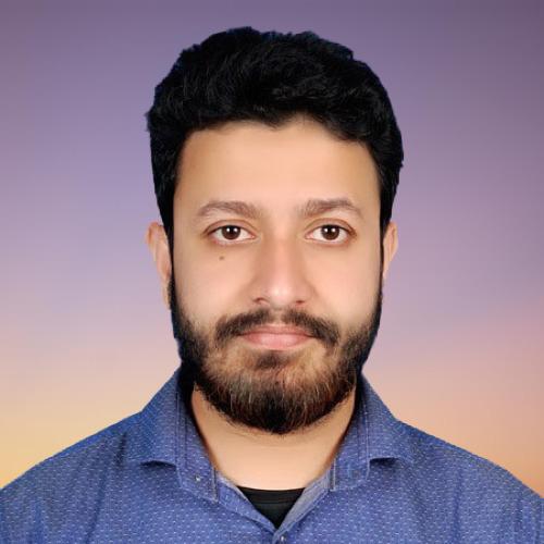 Md. Anik Rahman