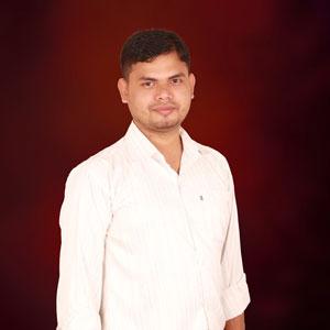 Md. Jahanur Islam Nur