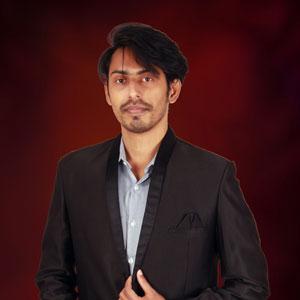 Sabbir Ahammed