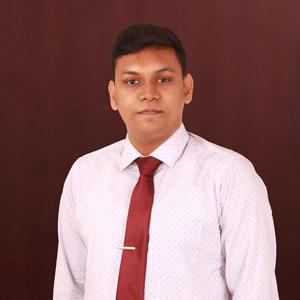 Mallik Mohammad Ashraf
