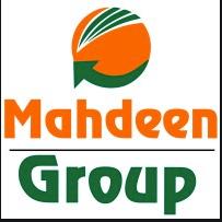 MahdeenGroup.com