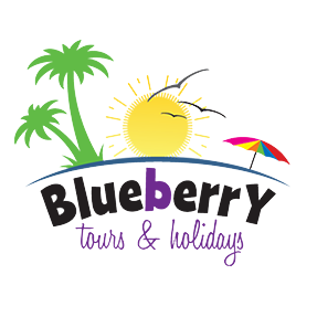 BlueBerryHolidaysBD.com