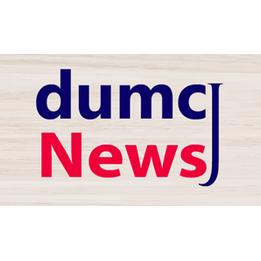 DUmcjNews.com