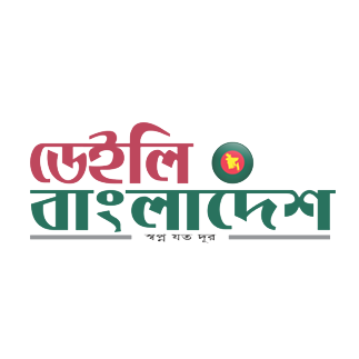DailyBangladesh