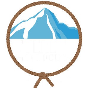 EverestAcademyBD.com