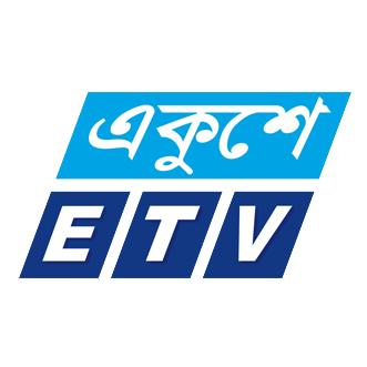 Ekushey TV