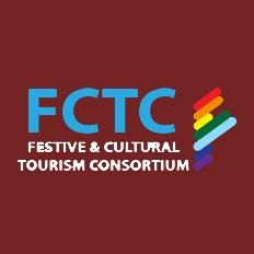 Fctcbd.com.bd