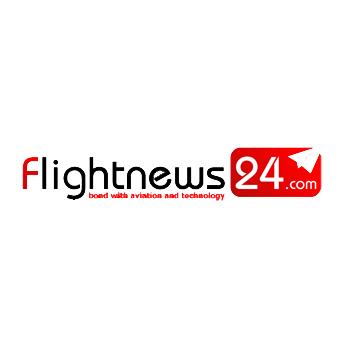 FlightNews24.com