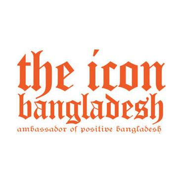 IconBangladesh.bd