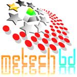 Metechbd.com