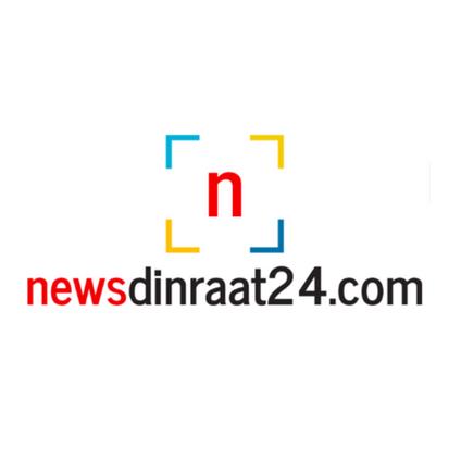 NewsDinRaat24.com