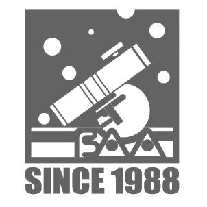AstronomyBangla.com