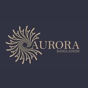AuroraBd.org
