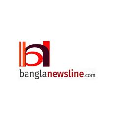 BanglaNewsLine.com