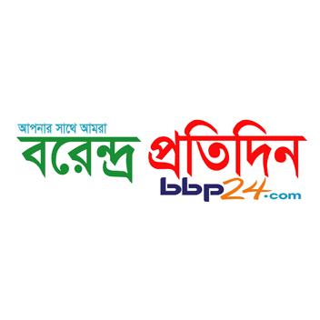 Bbp24.com