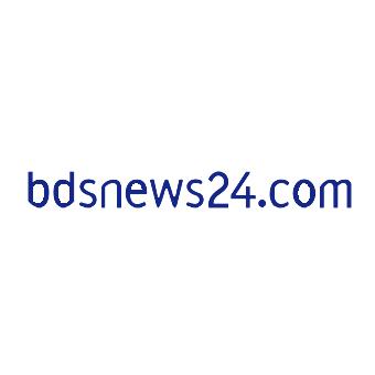 BdsNews24.com