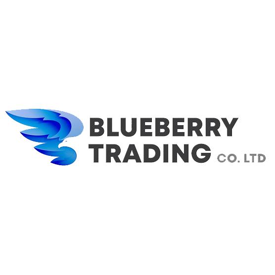 BlueBerryTradingLtd.com