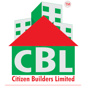 CitizenBuildersLtd.com