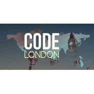 CodeLondon.com