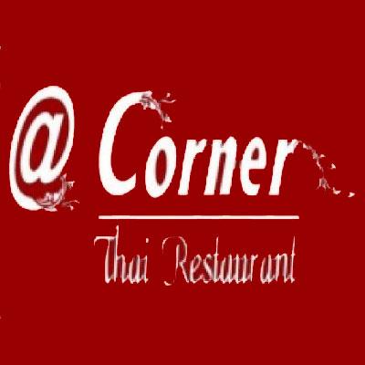 CornerBD.bd