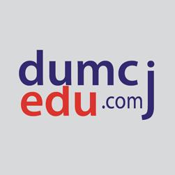 DUmcjEdu.com