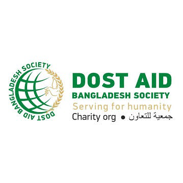 DostAid.org