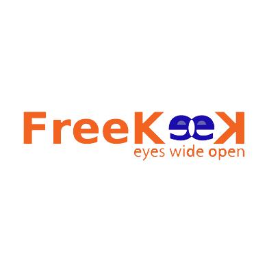 FreeKeek.com