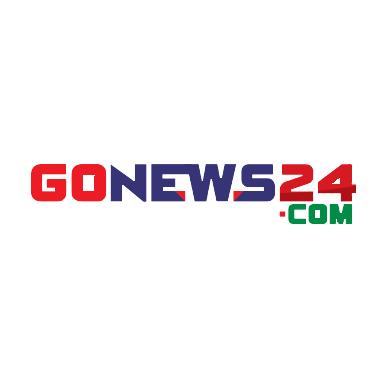 GoNews24.com