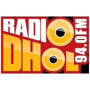 RadioDhol.fm