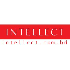 Intellect.com.bd