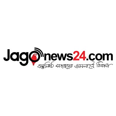 Jagonews24.com