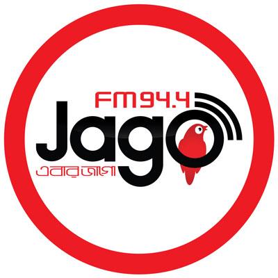 Jago.fm