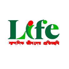 Lifetv24.com