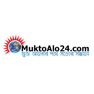 Muktoalo24.com