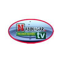 Nabinagartv.com