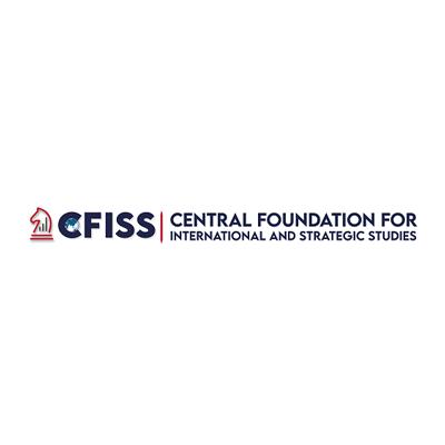 CFISS