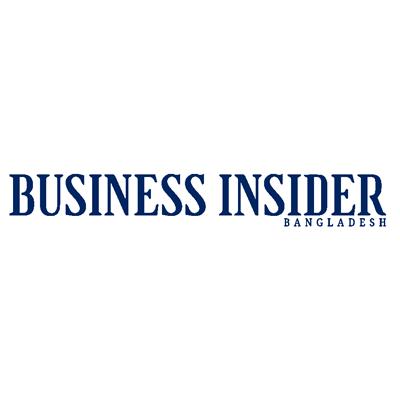 Business Insider BD