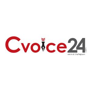 cvoice24.com