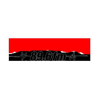 radiotodaynews.com