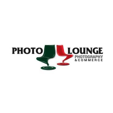 Photo Lounge BD