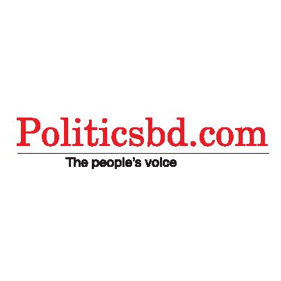 Politicsbd.com
