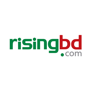 Rising BD