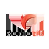RomotiQ.com