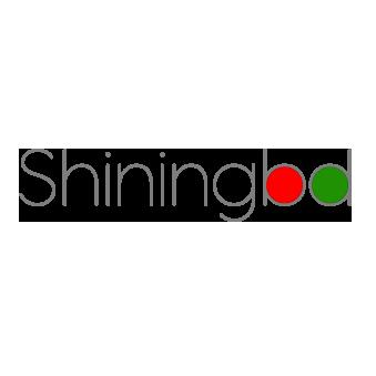 ShiningBD.com