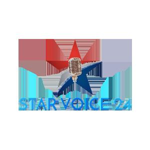 StarVoice24.com