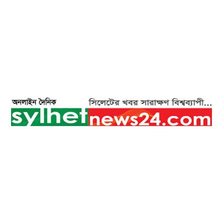 SylhetNews24.com