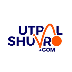 Utpal Shuvro