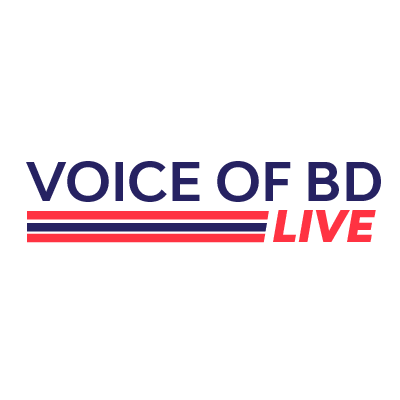 VoiceOfBdLive.com