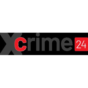 xCrime24.com